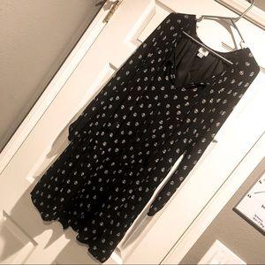Women's Midi Dress